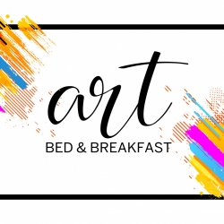 Bed And Breakfast Art